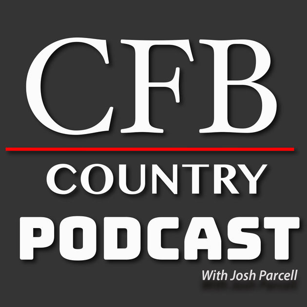 cfbcountry