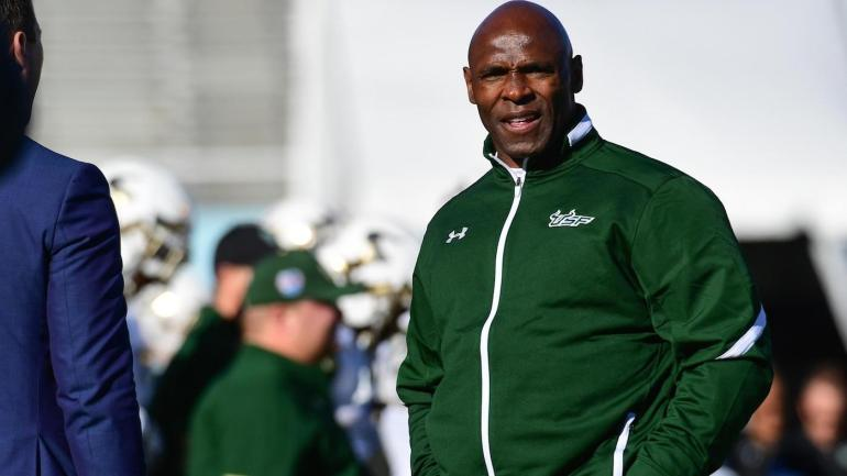 usf-charlie-strong