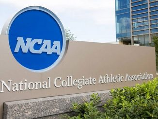 NCAA Ole Miss Report delayed?