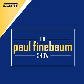paulfinebaumshowpodcast