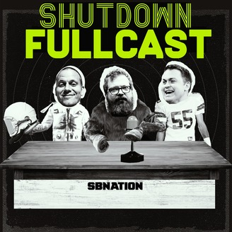 shutdownfullcast