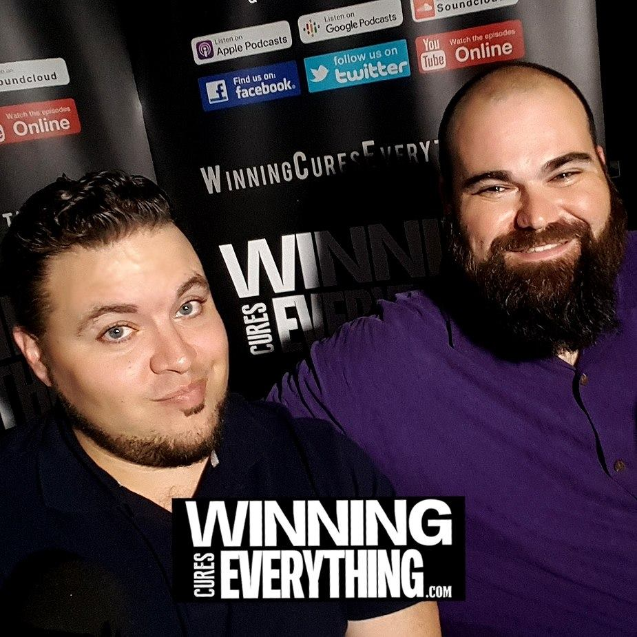 wce-podcast2018