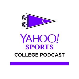 yahoocollegesportspodcast