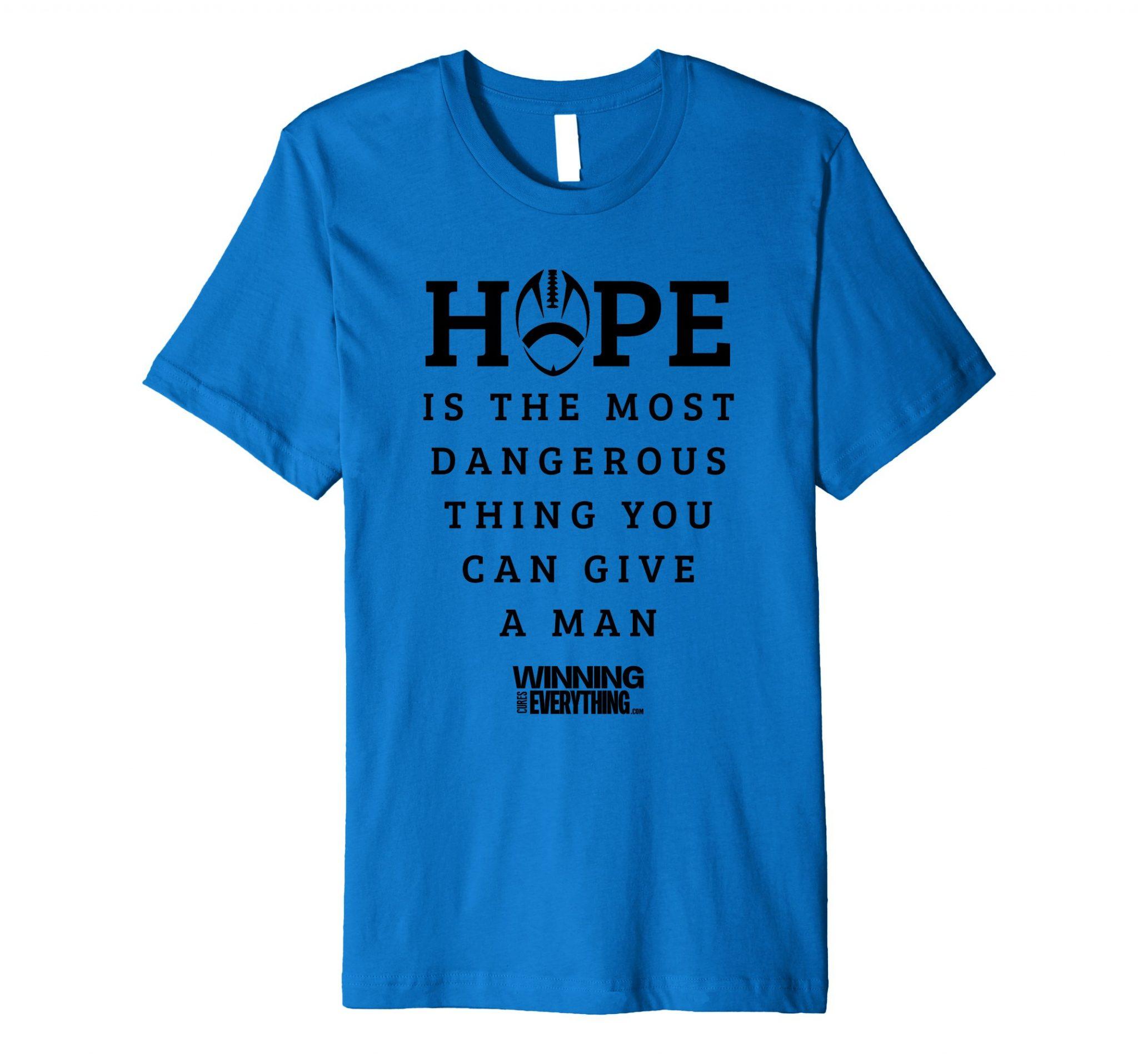 wce-hopeshirt