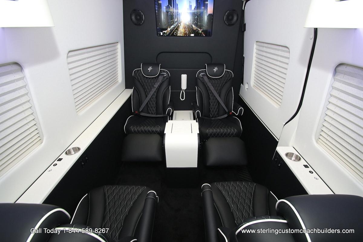 Luxury-Mercedes-Benz-Sprinter-Van-Custom-Conversion-11-Passenger-Penny-Hardaway-14