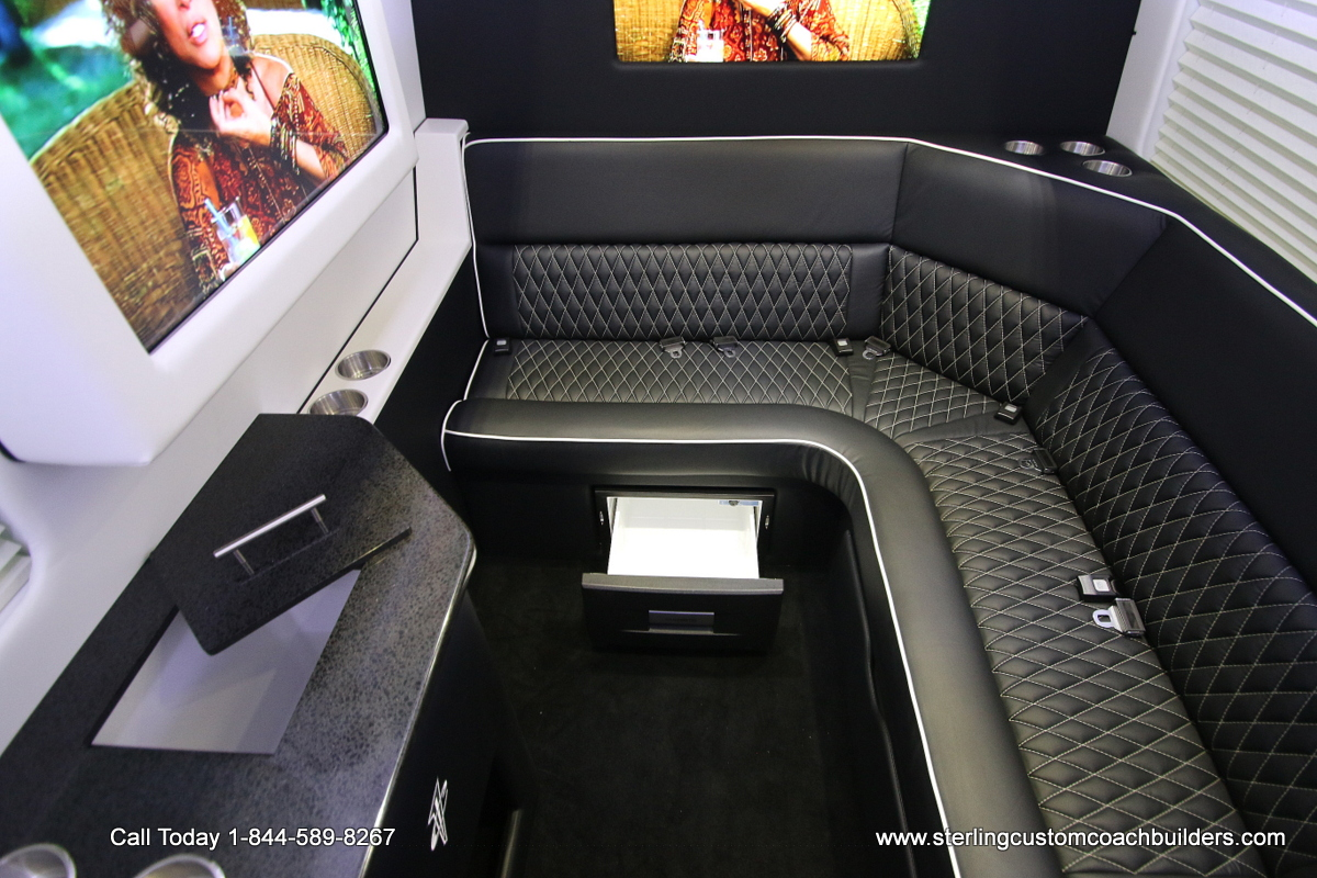 Luxury-Mercedes-Benz-Sprinter-Van-Custom-Conversion-11-Passenger-Penny-Hardaway-16