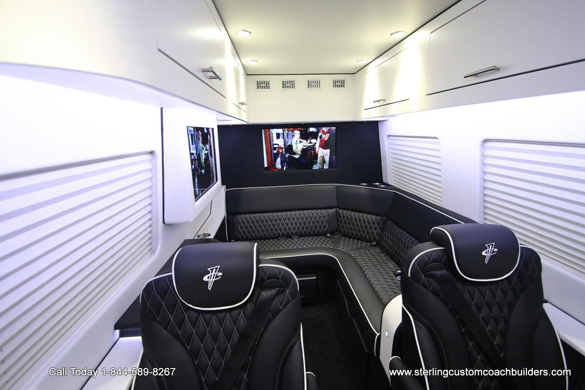 Luxury-Mercedes-Benz-Sprinter-Van-Custom-Conversion-11-Passenger-Penny-Hardaway-25