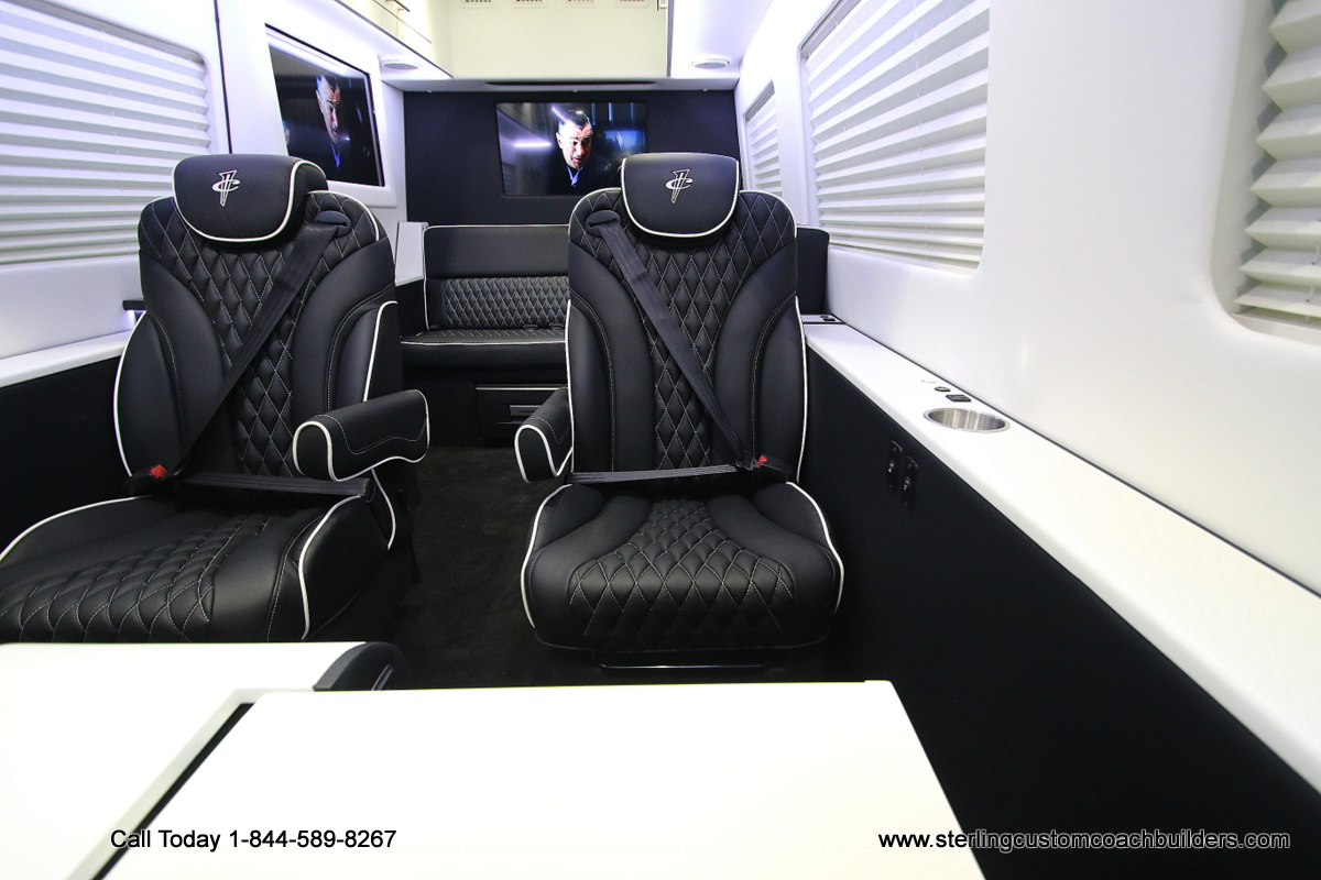 Luxury-Mercedes-Benz-Sprinter-Van-Custom-Conversion-11-Passenger-Penny-Hardaway-4