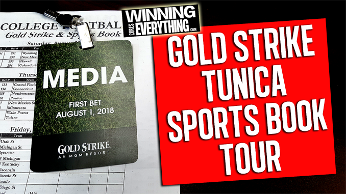 goldstrikesportsbooktour-website