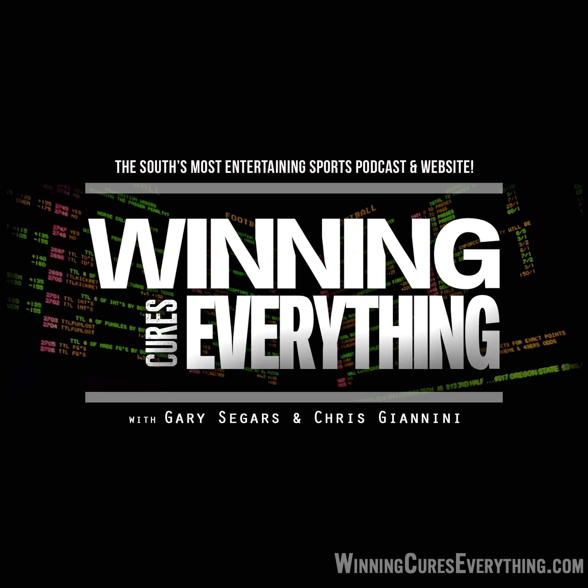 wce-238-cfb-week-6-recap-wce-top-10-playoff-predictions_thumbnail.png