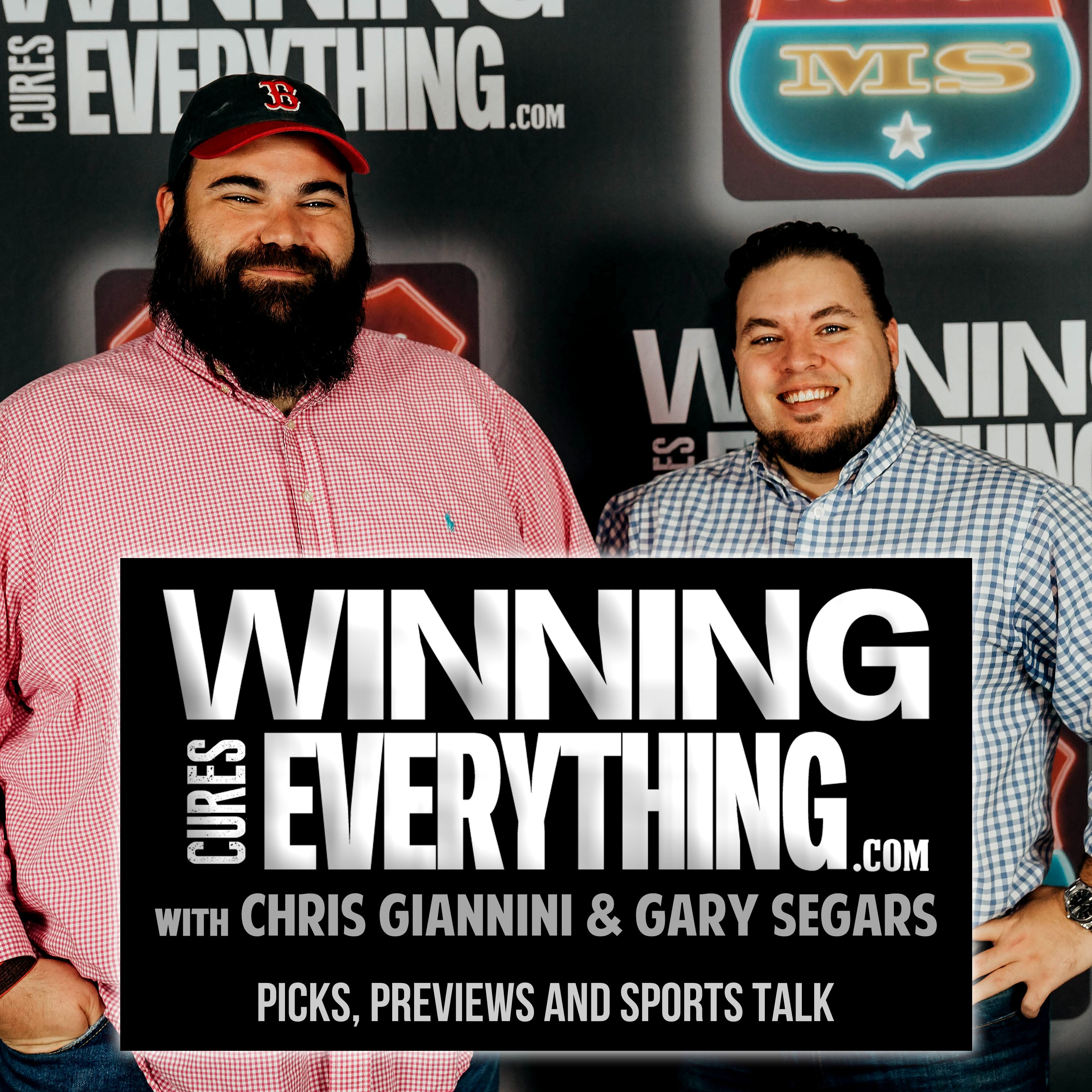wce-265-nfl-divisional-recap-nfc-and-afc-championship-previews-cfb-transfers-and-nfl-hires_thumbnail.png