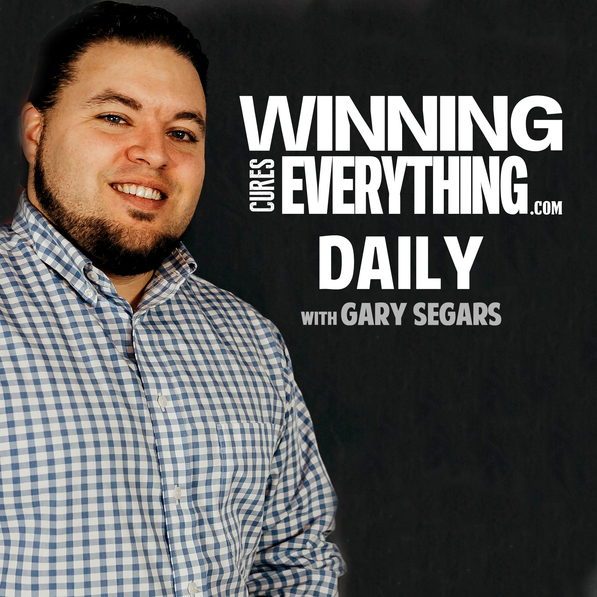 wce-daily-2-7-19-and-8211-no-mobile-gambling-in-mississippi-marc-gasol-to-raptors-and-ncaab-picks_thumbnail.png