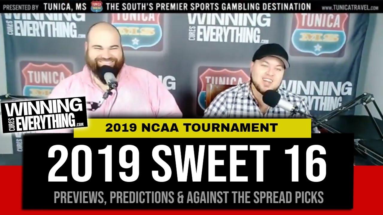 wce-272-2019-ncaa-tournament-sweet-16-previews-picks-and-predictions_thumbnail.png