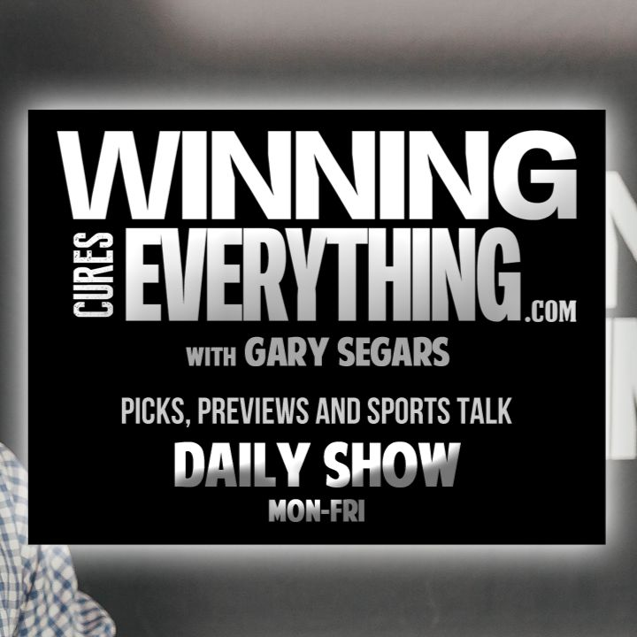 wce-daily-3-11-19-and-8211-ncaa-tournament-bubble-fox-new-cfb-show-ncaab-picks_thumbnail.png