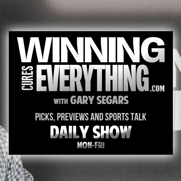 wce-daily-3-7-19-and-8211-lsu-and-8217-s-will-wade-on-2nd-wiretap-fbi-is-not-going-after-schools-ncaab-picks_thumbnail.png