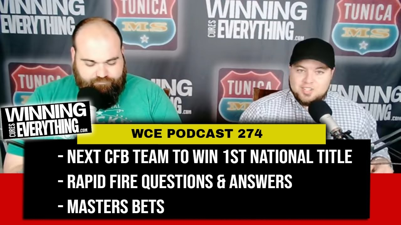 wce-274-next-cfb-team-to-win-1st-title-rapid-fire-q-and-amp-a-masters-bets_thumbnail.png
