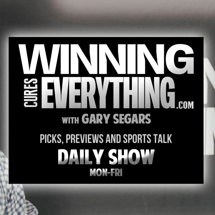 wce-daily-4-5-19-and-8211-will-wade-and-8217-s-new-attorney-cfb-spring-games-school-too-good-final-four-picks_thumbnail.png