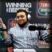 Jon Roser discusses betting philosophies, CFB Week 4 & NFL Week 3 Spread Picks and more