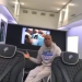 17 HD pictures of the inside of Penny Hardaway's Memphis recruiting van