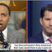 Will Cain is ESPN's Right-Wing Response to Liberal Allegations